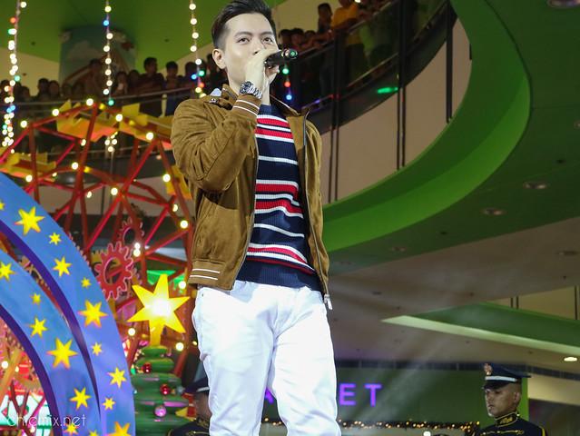 SM Sucat Christmas (13 of 46)
