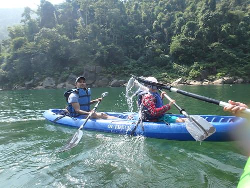 shnongpdeng-kayaking-9