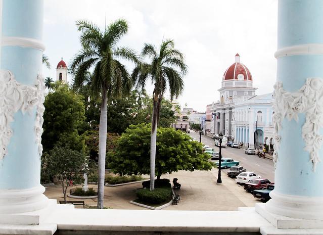 CFG_Ferrer_plaza