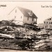 AB REINHART TORNADO POST CARDS - #50