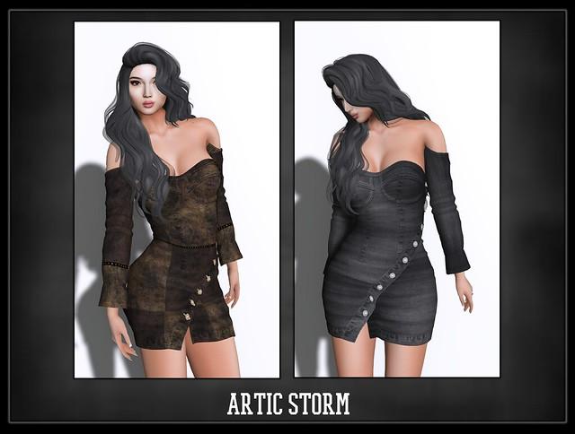 articstorm3