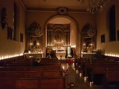 Littenheim - 2018.12.08 - Fête de l'Immaculée Conception