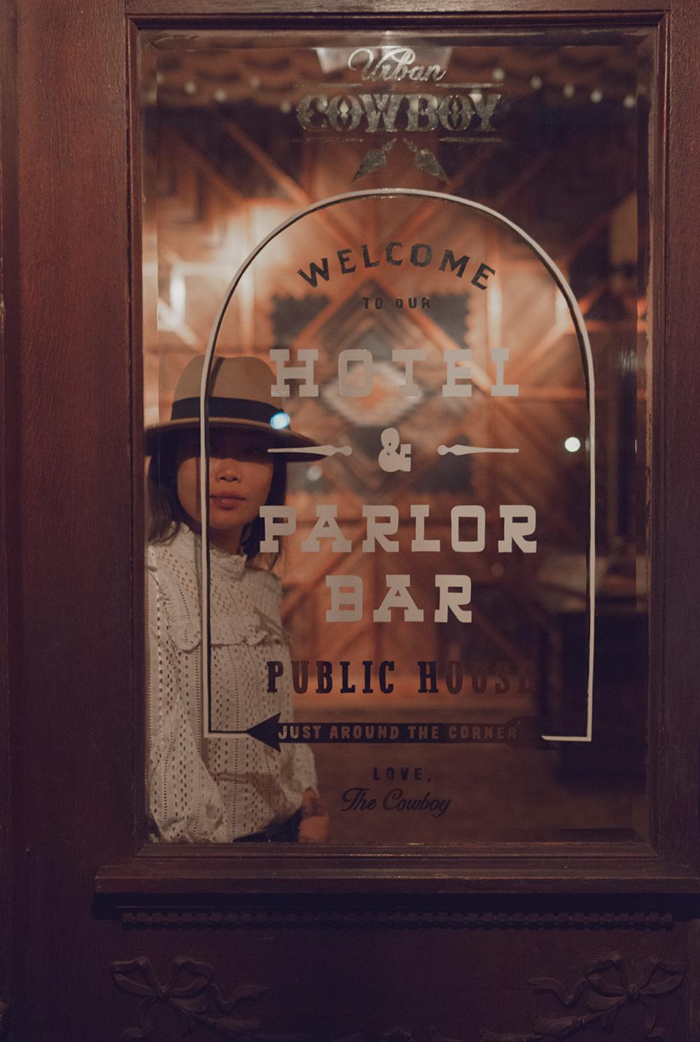 09urbancowboy-nashville-hotel-travel