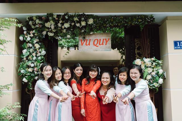 180916 Phuong's wedding (14), Sony ILCE-9, Sony FE 35mm F1.4 ZA