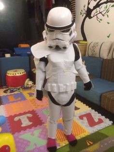 cbe5e2ad5743a6dc175324f79b96c4dd--sandtrooper-kid-costumes