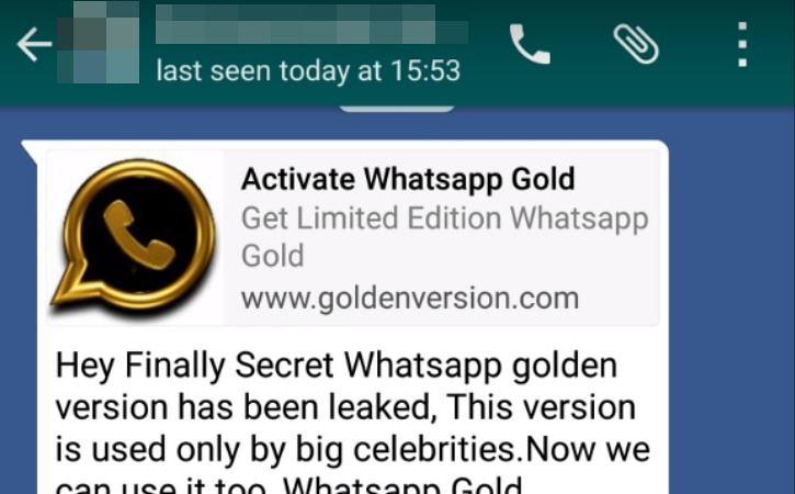 تحذير بتحميل WhatsApp Gold نكرر 39798660433_27341a19