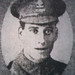 Able Seaman Walter George Piper, (Lowestoft), Royal Naval Division - gassed and died 1918