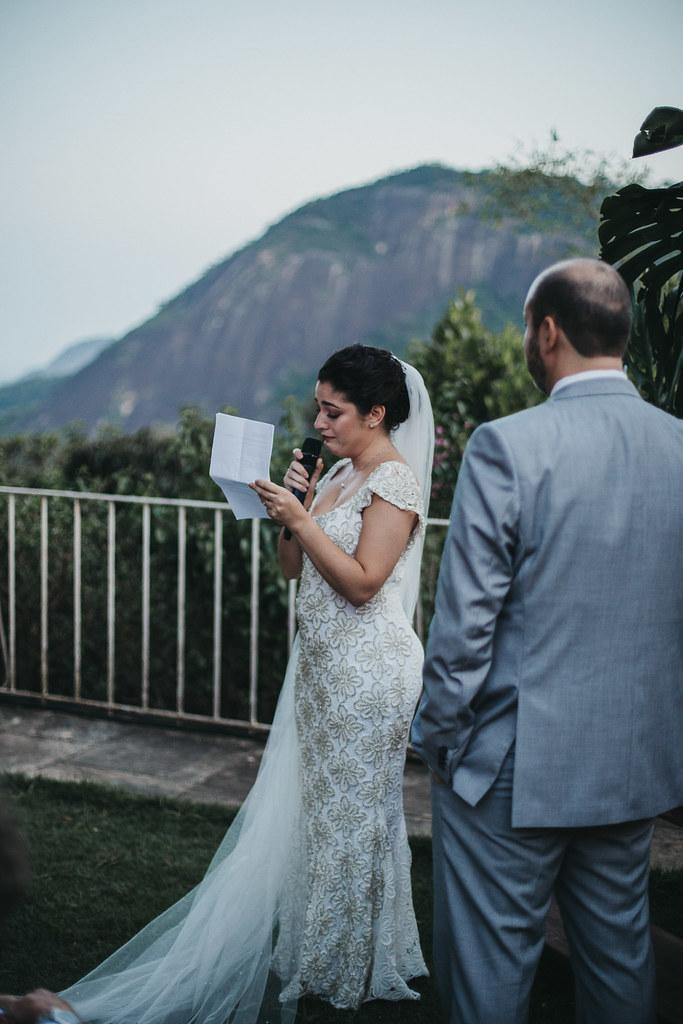 191_Beatriz+Rodrigo_BaixaRESBlog