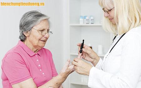 Bước đầu tiên để điều trị tiểu đường hiệu quả là nắm rõ các thông tin về bệnh.