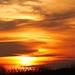 sunrise Frodsham