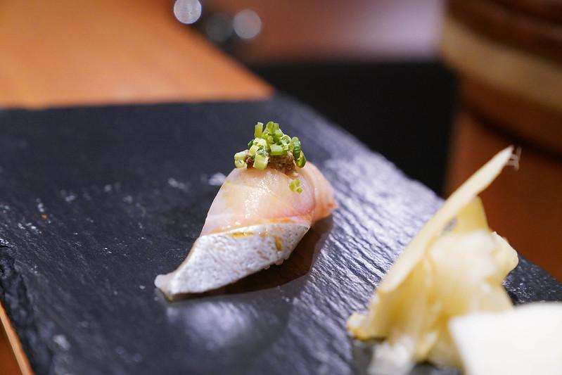 竜壽司割烹 (50)