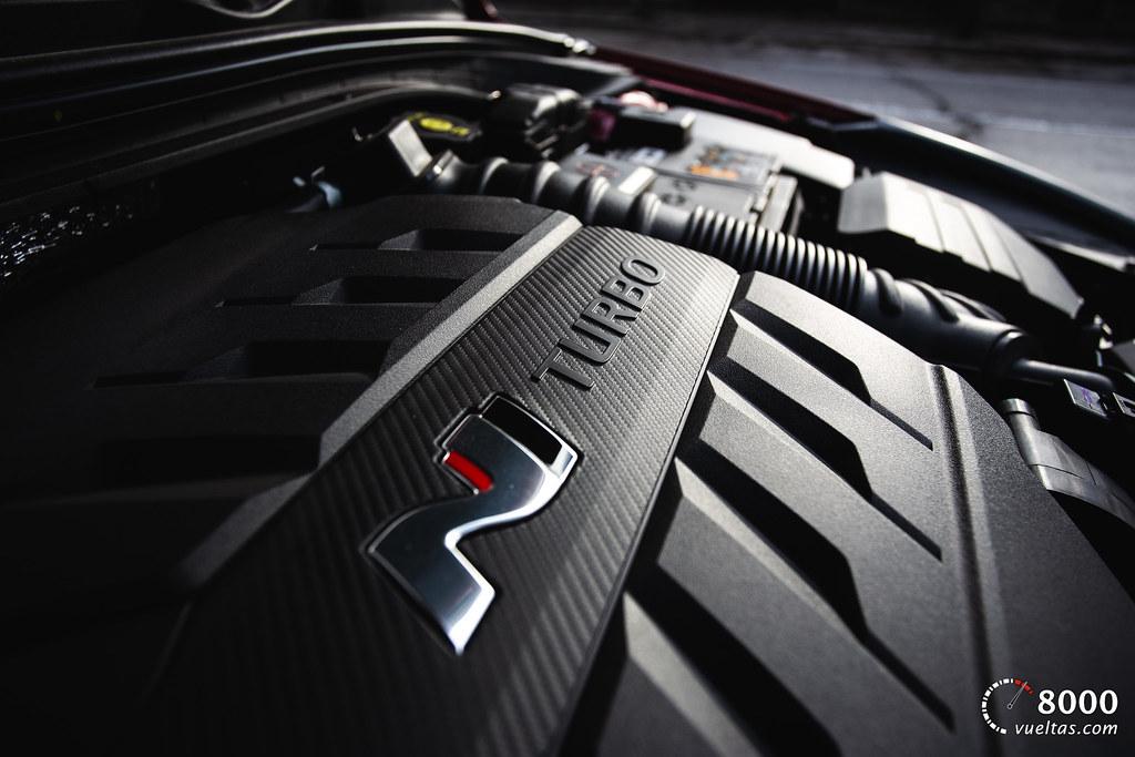 Hyundai i30N - 8000vueltas_-43