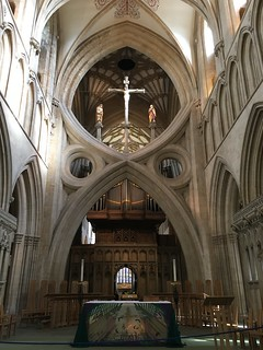 20181013 Wells Cathedral 14.32.20