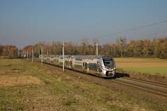 514A1466-1 - Photo of Rottelsheim