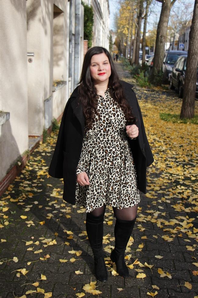 looks-automne-robes-cuissardes-blog-mode-la-rochelle-9