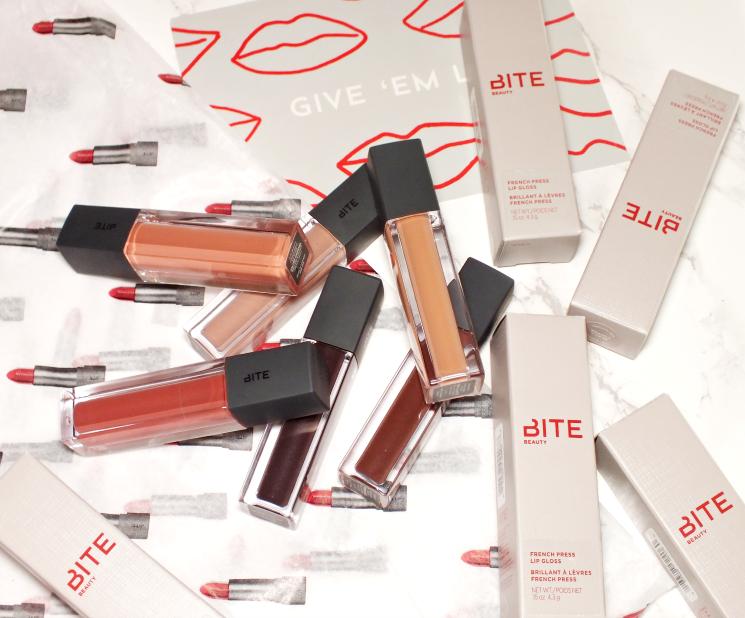 bite beauty french press lip gloss (5)