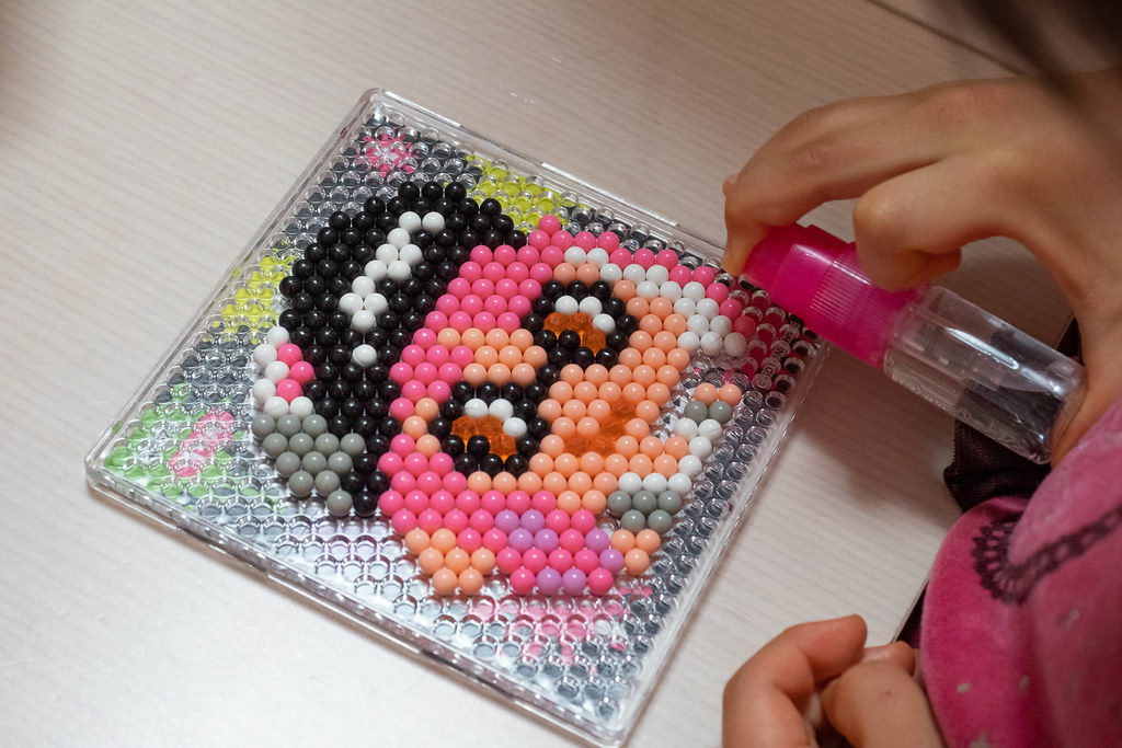Aquabeads_Splatoon2-9