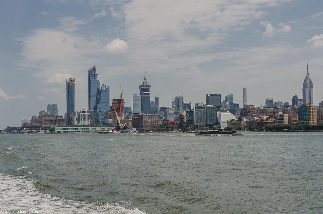 Нью-Йорк_Cruise_2-5