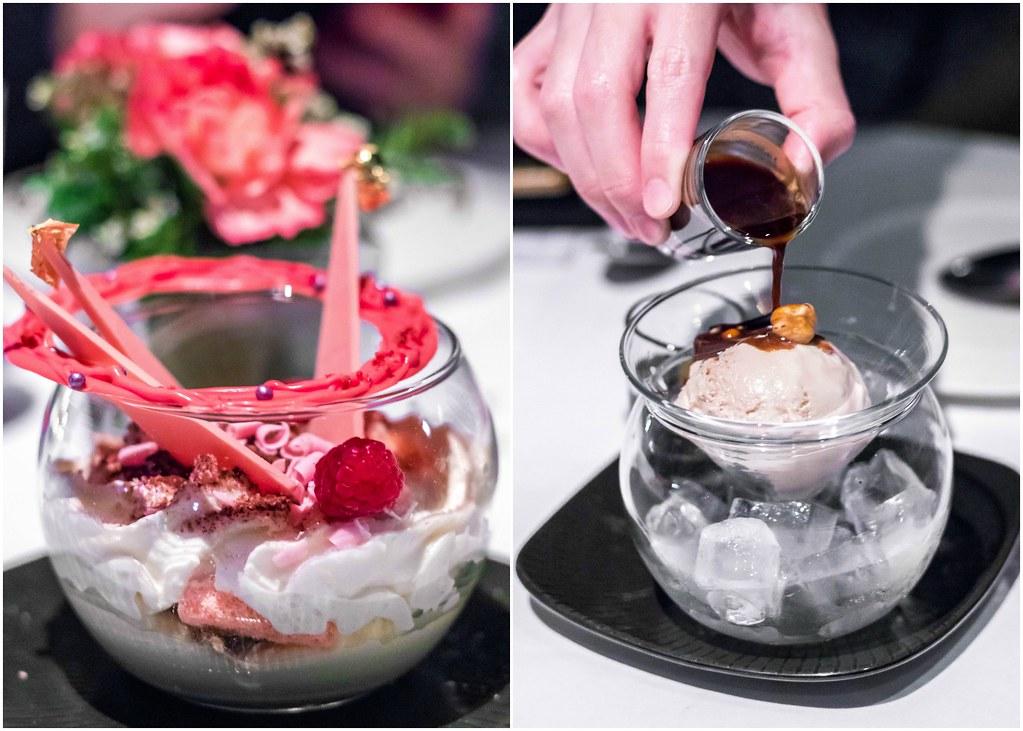 cucina-desserts-alexisjetsets