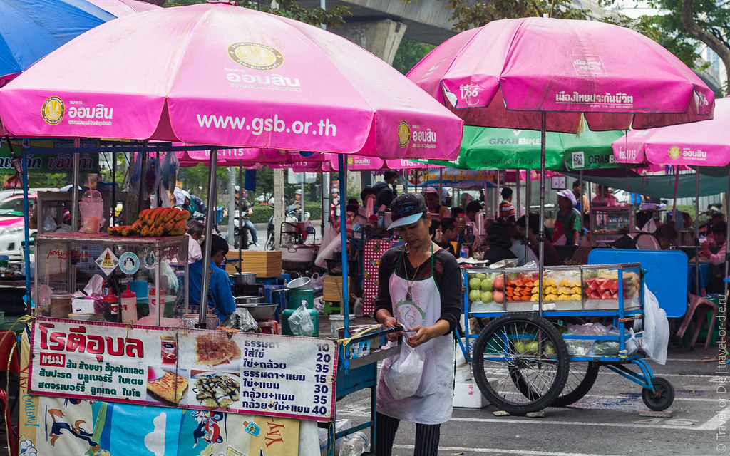 люмпини-парк-lumpini-park-bangkok-9276