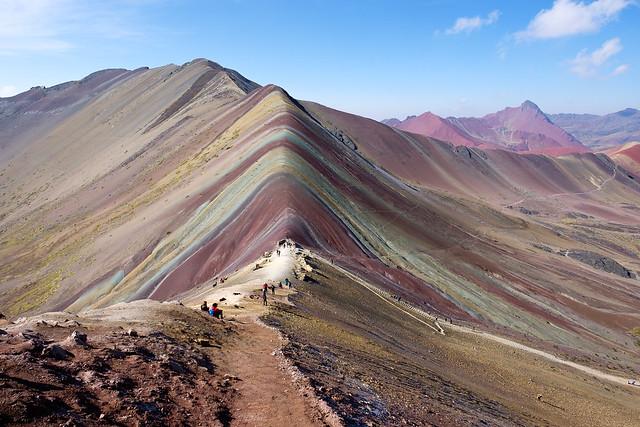 Rainbow Mountain-7