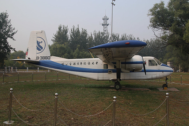 B-3880