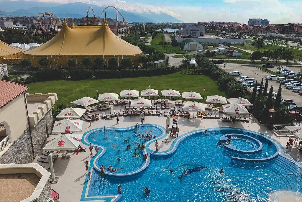 bogatyr-hotel-sochi-отель-богатырь-сочи-адлер-6883