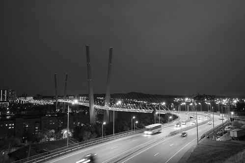04-11-2018 Vladivostok vol02 (52)