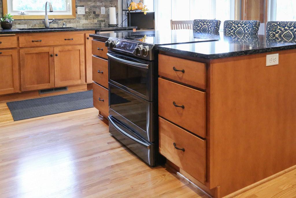 Besonen Kitchen-106