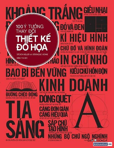 100 ThietkeDoHoa_bia 1