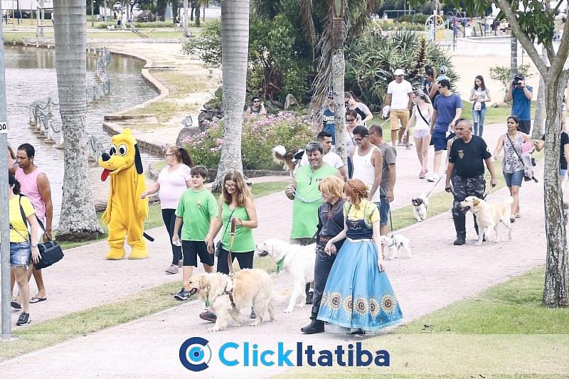 Pet Fest Itatiba 2018