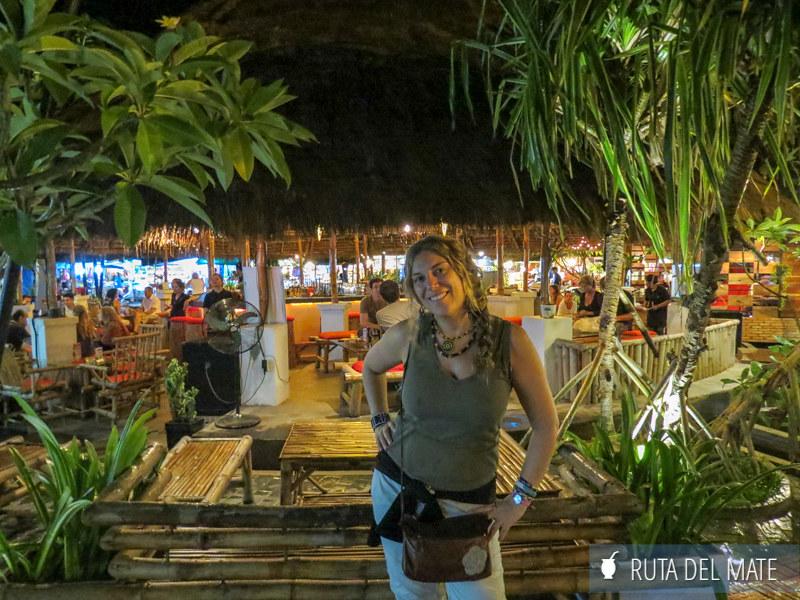 Visitar Angkor Wat en tuk-tuk IMG_0510