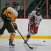 m.hvidsten posted a photo:Lakeville North vs. Apple Valley, 12-15-18.