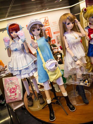 Dolls_27