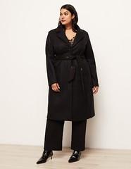 manteaux-dutch-elements-manteau-avec-bande-de-serrage-noir_A54976_F2400
