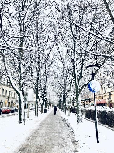 stockholm, december 18, 2018