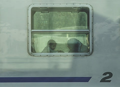 [ Due viaggi - Two travels ] DSC_0666.R5.jinkoll