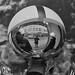 Der Helm und ich