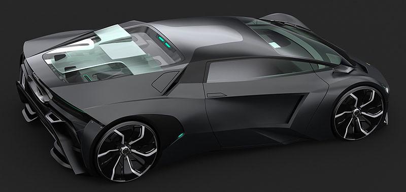 Lamborghini-VEGA (2)