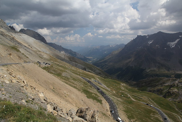 2015 07 18 - 26 route grandes alpes 06