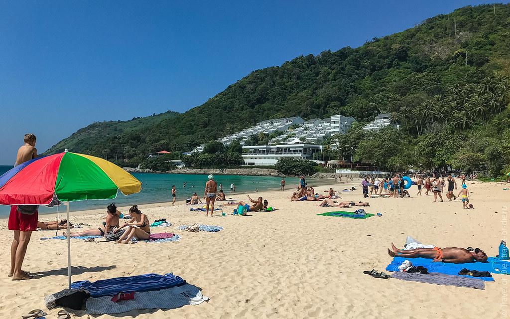 nai-harn-beach-phuket-най-харн-пхукет-4531