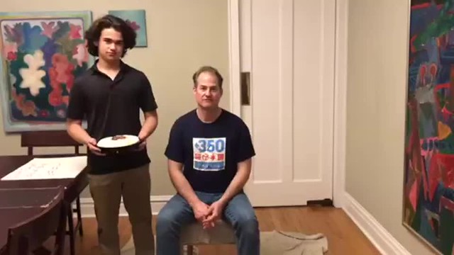 2018 Giving Tuesday Pie In Face 350 Chicago v3