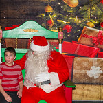 LunchwithSanta-2019-51