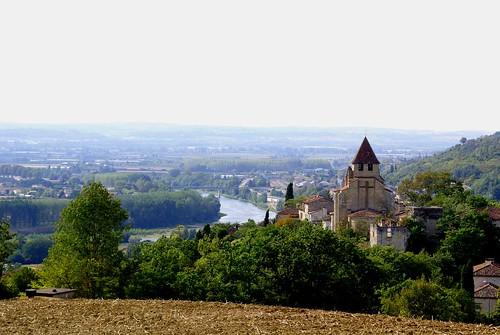 Clermont-Dessous