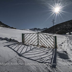 Andorra camis & rutes: Canillo, Vall d'Orient, Andorra, Pyrenees - https://www.flickr.com/people/8013880@N06/