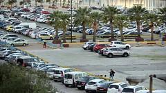 aparcamiento-abierto-zona-portuaria_1306080362_92130340_667x375