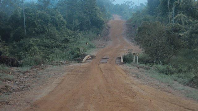 Em 2017, nove trabalhadores rurais foram brutalmente assassinados no município - Créditos: CPT | Reprodução