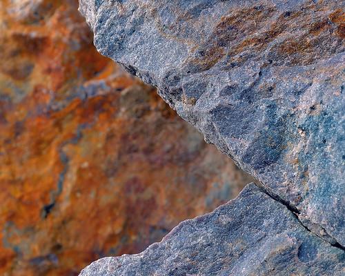 eechillington nikond7500 viewnxi corelpaintshoppro hiking utah mountolympus rocks patterns