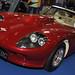 2018_NEC Classic Car Show_005