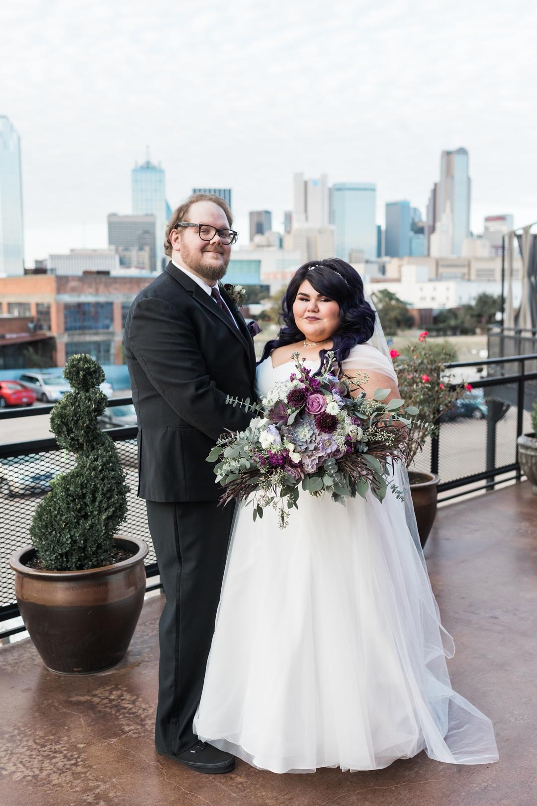 gilleys_dallas_wedding-34